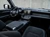 2022 Land Rover Defender 110 V8