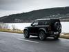 2021 Land Rover Defender 90 V8