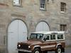 1983 Land Rover One Ten V8 County