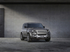 2022 Land Rover Defender V8 XS
