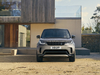 2021 Land Rover Discovery R-Dynamic facelift