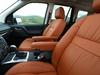 2013 Land Rover Freelander 2 facelift