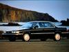1989-1991 Lexus ES250
