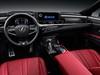 2019 Lexus ES260 F-Sport