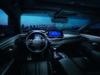 2019 Lexus ES300h F-Sport
