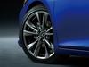 2019 Lexus ES300h (JDM)