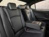 2019 Lexus ES350 F-Sport - rear seats