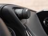2019 Lexus ES350 F-Sport