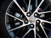 XV60 Lexus ES350 facelift