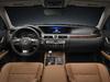 2020 Lexus GS350