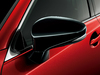 2020 Lexus GS Eternal Touring