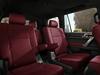 2020 Lexus GX facelift