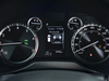 2020 Lexus GX Overland Concept update