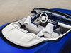 2021 Lexus LC500 convertible