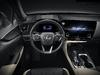 2021 Lexus NX