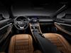2019 Lexus RC facelift