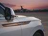 2021 Lincoln Aviator Shinola Concept