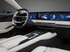 2021 Lincoln Zephyr Reflection concept