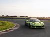 2022 Lotus Emira GT4