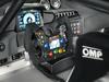 2019 Lotus Evora GT4 Concept Race Car