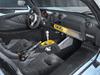 2018 Lotus Exige Sport 410 - interior, dashboard, seats