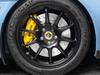 2018 Lotus Exige Sport 410 - wheels, brakes