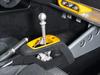 2018 Lotus Exige Sport 410 - manual transmission