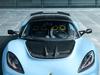 2018 Lotus Exige Sport 410