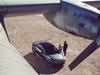 2022 Lucid Air