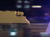 M577 police chase, Virigina