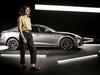 2021 Maserati Ghibli Hybrid