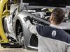 2019 Maserati GranTurismo Zeda coupe