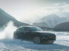 2020 Maserati Levante Royale
