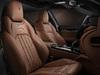 2020 Maserati Quattroporte Royale