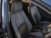 2020 Mazda 2 facelift