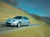 2003-2007 Mazda 3 hatch