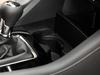 2019 Mazda 3 hatch