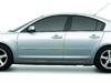 2003-2007 Mazda 3 sedan