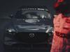 2020 Mazda 3 TCR