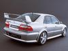 2000 Mazda 626 MPS Concept