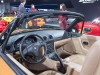 mazda-mx-5-miata-25-years-display-nyias-144