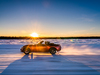 2020 Mazda MX-5 GT Sport Tech
