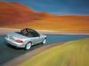 2005 Mazda Miata