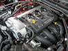 ND Mazda MX-5