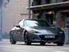 2020 Mazda MX-5 R-Sport