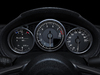 2018 Mazda MX-5 Roadster update - 2-liter instruments