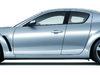 2002-2008 Mazda RX-8