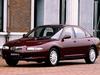 1992-1999 Mazda Xedos 6