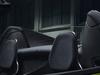 2019 McLaren 600LT Spider