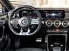 2019 Mercedes-AMG A35 4Matic